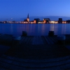 Rostock Panorama